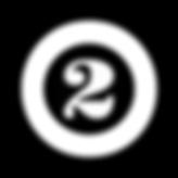 Logo Zinfandel Font.png