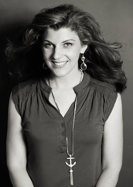 Cindy Ray Hale