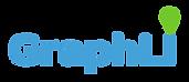 graphli_logo2.png