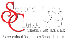 second-chance-animal-sanctuary-inc.png