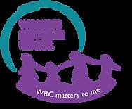 WRC_Logo_Color_tiny.png
