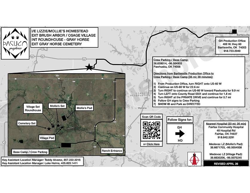 GH - Mollie Cemetery Village Map rev4.26