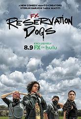 Reservation Dogs Poster.jpg