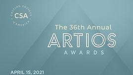 Artios-Awards-2021-logo.jpeg