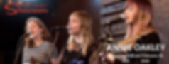 Annie Oakley web banner.jpg