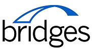 bridges-logo.jpg