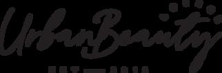 UBL Logo.png