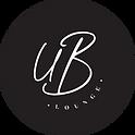 UB Stamp.png