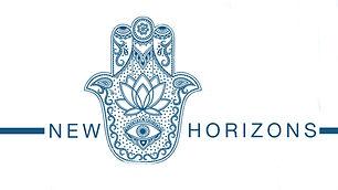 IM2 NewHorizons Business Card Side2.jpg