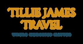 TJT_logo-C08D2C.png