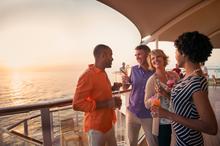 Planning Your Destination Reunion