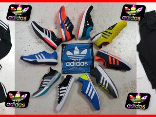 Arrivage Adidas à L'Entrepôt des Marques - St Palais s/Mer