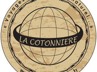 La Cotonnière, vêtement 100% bio à L'Entrepôt des Marques!