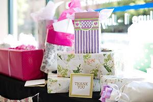 gifts-2447537_960_720.jpg