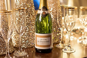 champagne-3011490_960_720.jpg