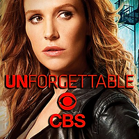 Unforgettable CBS season 3 finale Gaunce and Mosher