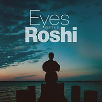 Eyes of the Roshi Wade Mosher Eric Roberts Ethan Marten