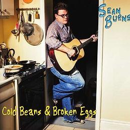 Sean Burns musician Wade Mosher