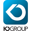 ko group Wade Mosher windowman productions