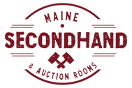MaineSecondhand-logo-trans-large (3).png