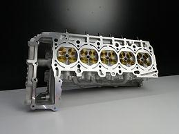Audi daza