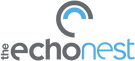 1200px-The_Echo_Nest_logo.svg.png