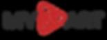 MyPart_Logo - huge - transparent.png