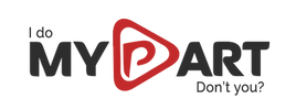 MyPart Logo + I Do MyPart.png