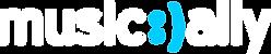 Music+Ally+Logo+(Sanbox+Blue+++White)+20
