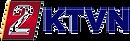 KTVN-CYMK_edited.png