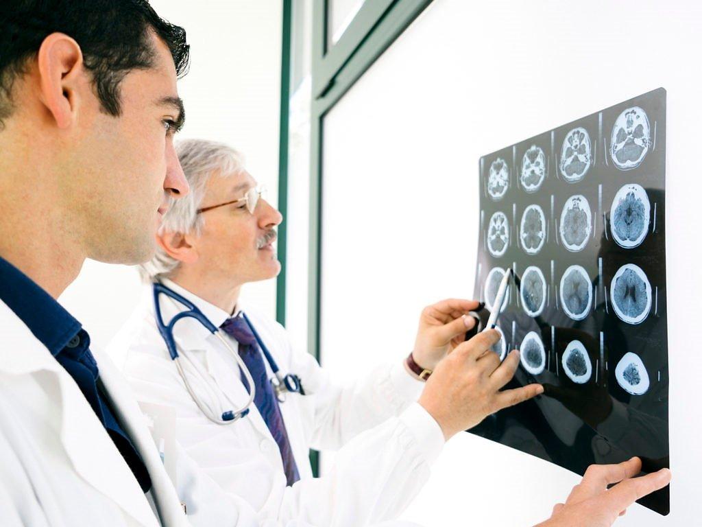 participate in clinical research - Ohio