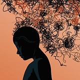 SHINE Schizophrenia clinical trials - Cl