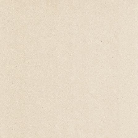 Atomica -Butchers-Paper-2000px.jpg