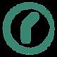 brandmark-design - 2019-10-14T222129.062