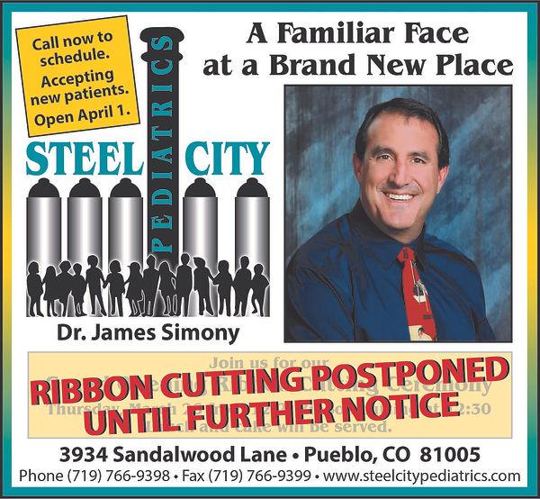 postcard postponed.jpg