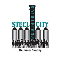 Steel City Pediatrics