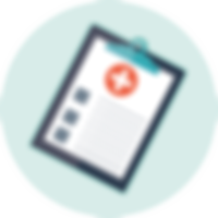 icon-fqa-12.png