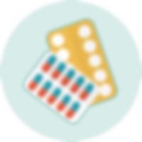 icon-fqa-11.png