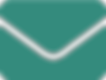 envelope-solid106x80.png