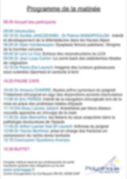 programme_matinée_cabinet.jpg