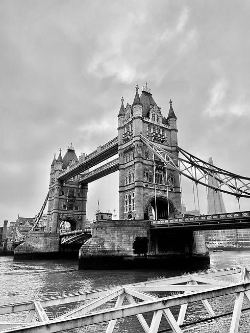 TOWER BRIDGE .jpg