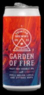 GardenOfFire_mockup_LO.png
