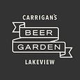 Carrigan's.png