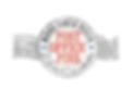 Pops Logo - Avondale - Version 2.png