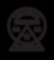 TrimTab_logo_black.png