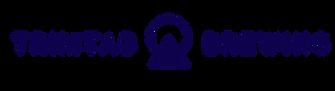 TT_logo_inline_blue.png