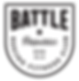 BR_logo_secondary_black (1).png