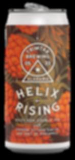HelixRising_mockup_LO.png