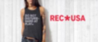 REC_shirt4.jpg
