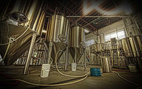 Trimtab Craft Beer